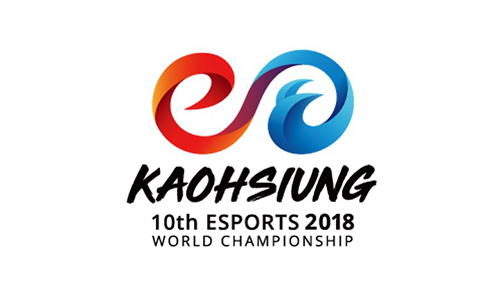 Kaohisiung @ 10th
